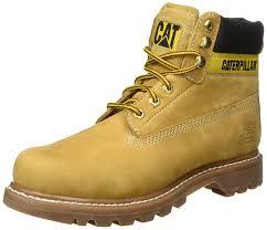 boots sale uk mens caterpillar s shoes boots reliable reputation caterpillar