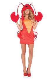 Womens Monster Halloween Costume by Sea Creature Costumes Halloweencostumes Com