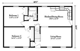 cape cod blueprints baby nursery cape cod plans cape cod floor plans robinson