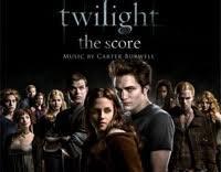 Dididou  coloriage Twilight
