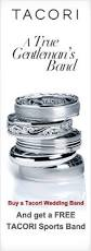 Tacori Wedding Rings by Tacori Women U0027s Wedding Bands And Wedding Rings Genesis Diamonds