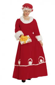 mrs claus costumes mrs claus costumes mrs claus ms claus costumes