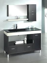 Vanity Bathroom Toronto by Modern Bathroom Vanities U2013 Vitalyze Me