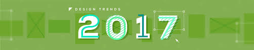5 design trends to watch in 2017 propoint design