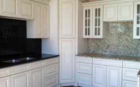 cabinet shaker cabinet doors feasible cheap white shaker kitchen