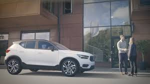 new 2017 volvo xc60 united cars united cars culver city volvo the latest from culver city volvo