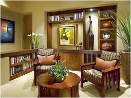 emejing african living room ideas contemporary awesome design