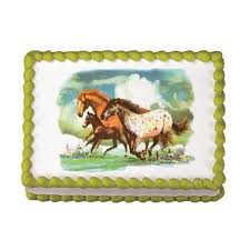 58 best horse cakes images on pinterest horse cake horses and