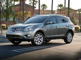 green nissan rogue nissan rogue adds pro pilot semi autonomous self drive van hire
