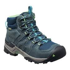 womens walking boots canada s hiking shoes boots sport chek