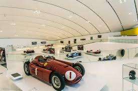 ferrari factory building drive a ferrari in modena ideas for trips riviera divina