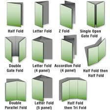 leaflet printing low cost printing 1 2 print