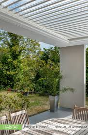 Aluminum Pergola Manufacturers by 17 Best Aluminum Pergolas Images On Pinterest Pergolas Modern