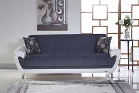 Modern Sofa Seattle by Bjs Convertible Sofa Best Home Furniture Decoration