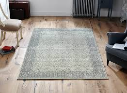 Traditional Rugs Online Richmond Rugs Buy Richmond Rugs Online From Rugs Direct