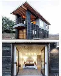 2 car garages 062g 0081 2 car garage apartment plan with modern style 2 car