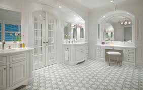 classic bathroom design 20 country bathroom designs ideas design trends