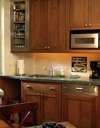 Flush Inset Kitchen Cabinets Cabinet Terms To Know Frame And Frameless Plain U0026 Fancy Cabinetry