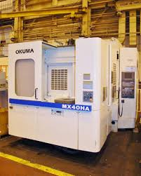 okuma u0026 howa i prestige equipment