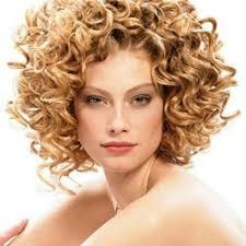 Frisuren Lange Haare Naturkrause by Die Besten 25 Naturkrause Haare Ideen Auf Produkte