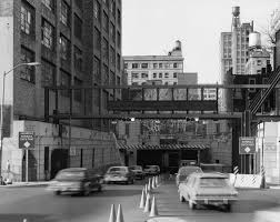 holland tunnel wikipedia
