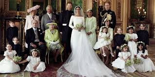 is michelle grace harry african american meghan markle s wedding toast breaks protocol royal wedding speeches