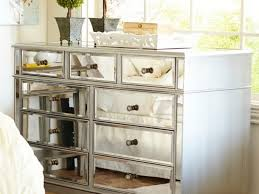adorable pier 1 mirrored furniture and 160 best pier 1 imports