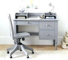 Small Desk Hutch Only Small Desk With Hutch Storage Desk Low Hutch