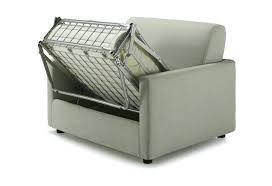 fauteuil chauffeuse ikea chauffeuse lit ikea chauffeuse convertible ikea best fauteuil
