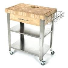 rolling kitchen islands rolling kitchen butcher block table multi purpose kitchen island