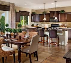 Dream Kitchens 17 Best Dream Kitchens From Mccaffrey Homes Images On Pinterest