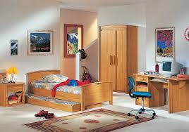 mix and match teenage bedrooms interior design ideas and