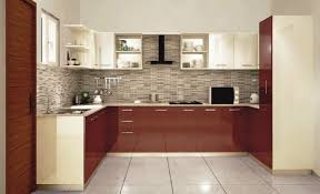 Kitchen Design On A Budget Small Kitchen Design Indian Style Outofhome