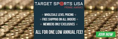 target black friday not on my schedule target sports usa free shipping on bulk ammo u0026 all firearms
