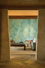 119 best textured walls and other paint ideas images on pinterest