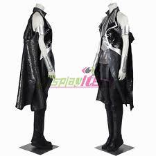 Men Storm Halloween Costume Men Storm Costume Ebay