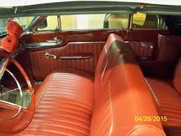 Classic Ford Truck Seats - mike u0027s upholstery u0026 rod shop projects that mike has worked on