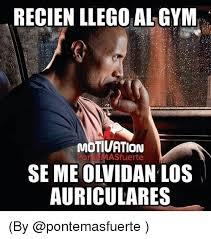 Gym Motivation Meme - 25 best memes about gym motivation gym motivation memes