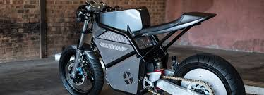 electric motorcycle union motion unveils the u0027phaser type 1 u0027 electric motorcycle