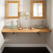 bathroom countertop storage ideas bathroom counter storage ideas white porcelain console sink