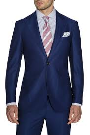 matisse blue jacket suits u0026 suit separates