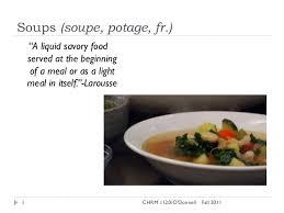 o fr cuisine soups 1 638 jpg cb 1432089784