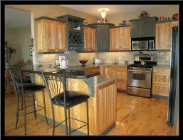 small kitchen makeovers thomasmoorehomes com