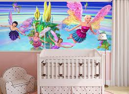 wall mural barbie princess fotomurales arte kids wall mural strawberry shortcake kids wall mural strawberry shortcake