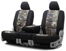 dodge seat covers for trucks truck seat covers ebay