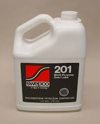 bmw e30 e36 manual transmission fluid replacement 3 series 1983