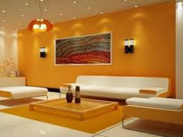 Home Painting Design In Nigeria
