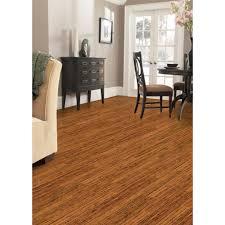 flooring homeepot bamboo flooringecorators collection