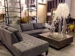 Z Gallerie Living Room Ideas Www Cheneinteriors Cdn Uploads Lovely Z Galler