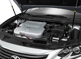 lexus es 350 engine specs 2017 lexus es 350 specs and price 2017 2018 car release date